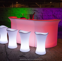 Snack bar tables snack bar tables suppliers and manufacturers at snack bar tables snack bar tables suppliers and manufacturers at alibaba watchthetrailerfo