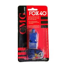 Fox 40 Whistle 9c5b08398ff6e