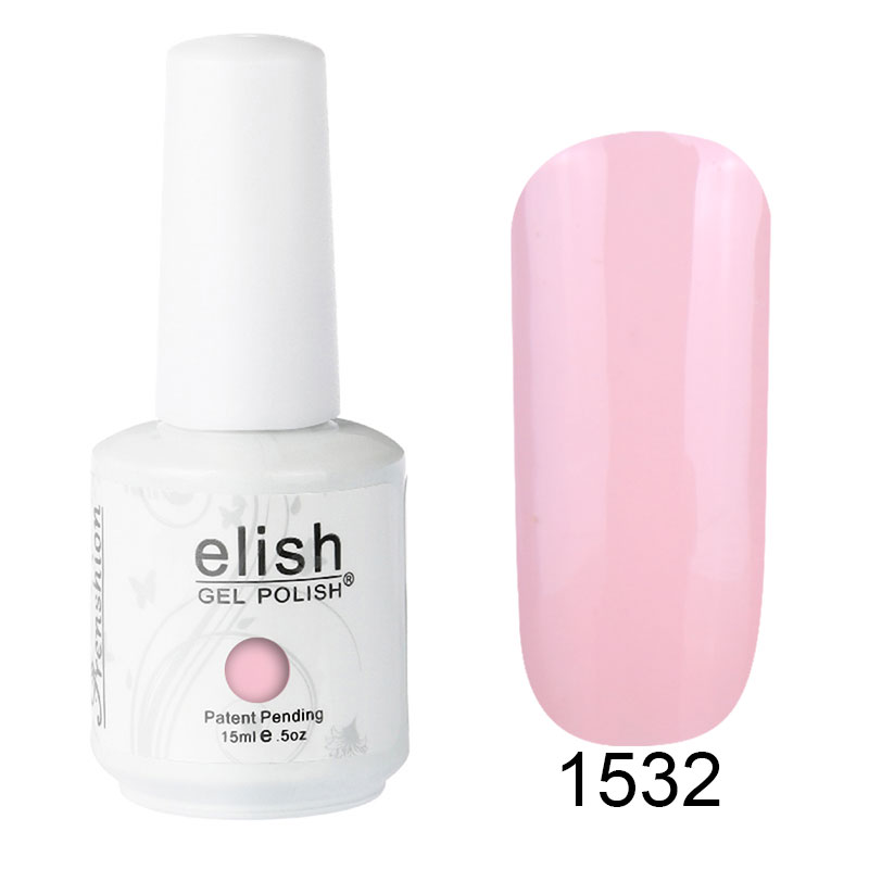 Online Buy Wholesale baby pink nail polish from China baby ...