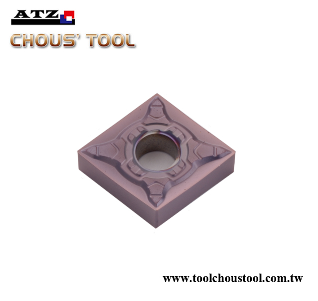 Top quality carbide inserts as Good as Taegutec & Korloy CNMG 120404 Turning Inserts WNMG TNMG CNMG DNMG SNMG Cutting Inserts