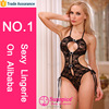 Sunspice sexy lingerie manufacturer 15 years Experience TOP quality sexy women underwear model