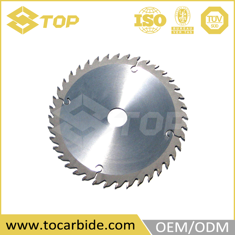 Professional sintered saw blade, diamond tipped cutting wheels