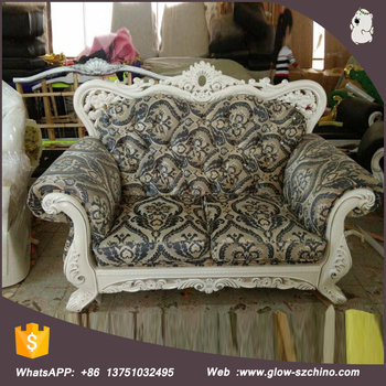 Fantastic Discount Cheap Durable Throne Chairs Wholesale Buy Throne Chairs Wholesale Throne Chairs Royal King Throne Chairs For Sale Craigslist Product On Cjindustries Chair Design For Home Cjindustriesco