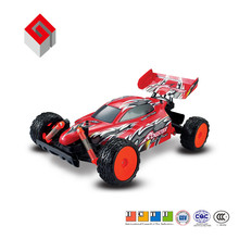 ZINGO 9111B rc 1/10 car remote control toys for kids 2018