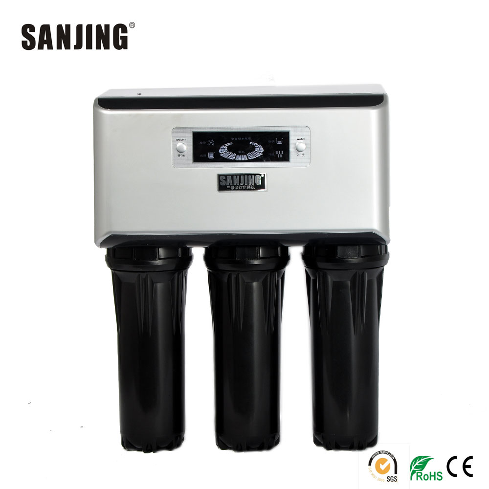 Factory Price New Style 5 stages Water Filter Names