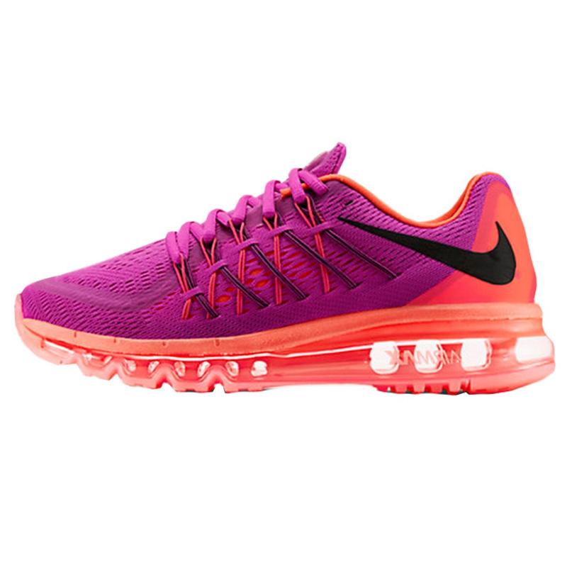 Chaussure Nike Femme Aliexpress
