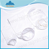 Large Flowrate Filter Bag / 5 Micron Filter Bags for high viscosity liquid filtration