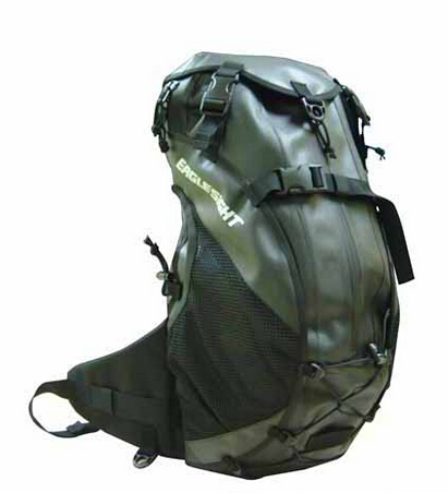 35L durable waterproof military backpack, View military backpack ...