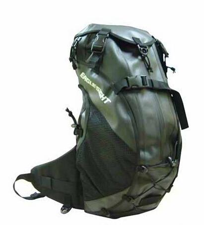 e2de27b697f6 35l Durable Waterproof Military Backpack - Buy Military Backpack ...