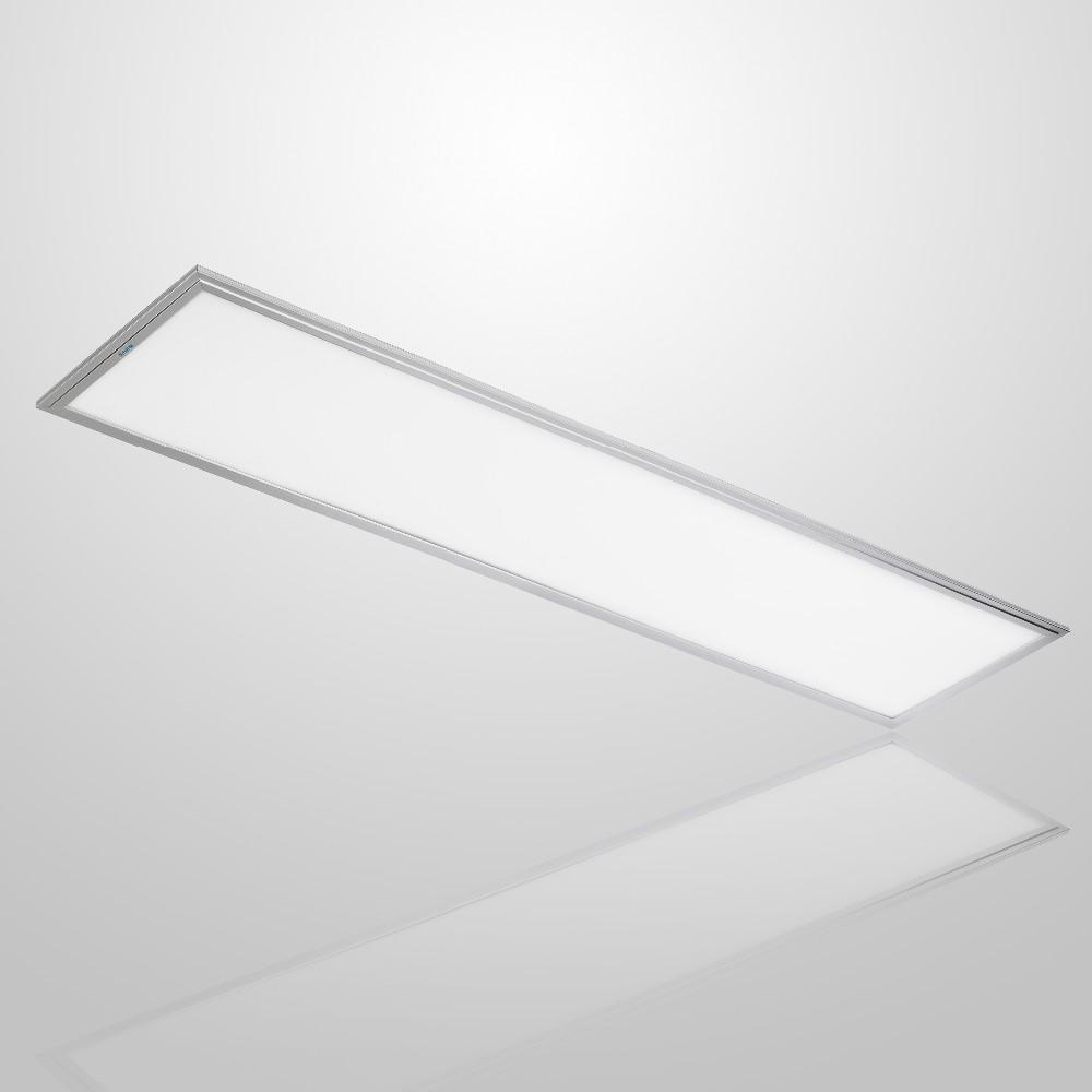Good Quality 50w Ultra-thin Led Flush Mount Ceiling Panel Light 30 ...