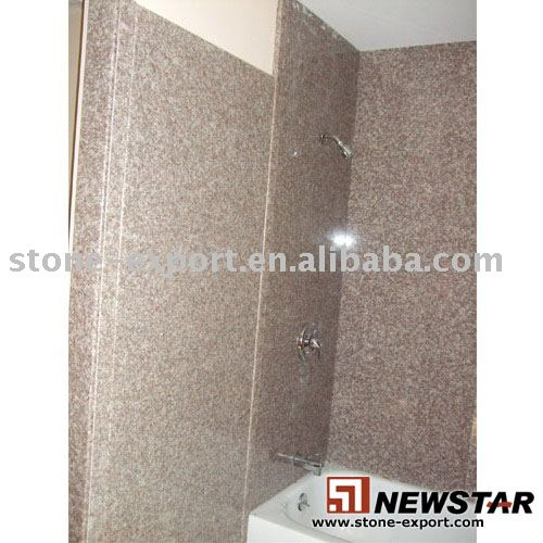 Granite Tub Surround, Granite Tub Surround Suppliers and ...