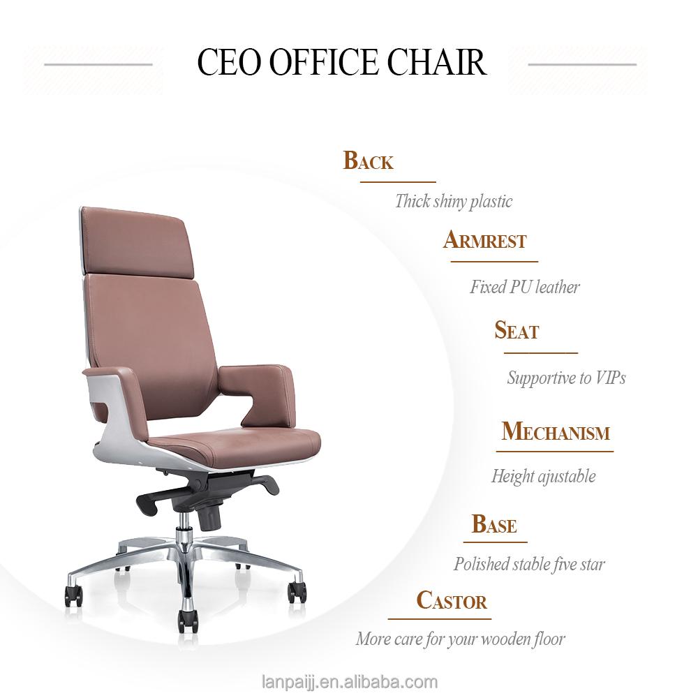 Venta al por mayor fabrica de sillas ergonomicas-Compre online los ...
