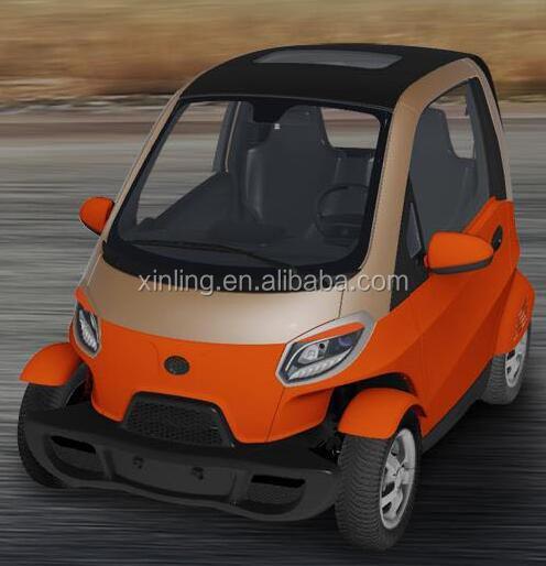 Mini Electric Car Mini Electric Car Suppliers And Manufacturers