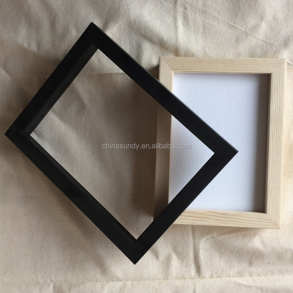 Wholesale canvas frames wholesale canvas frames suppliers and wholesale canvas frames wholesale canvas frames suppliers and manufacturers at alibaba jeuxipadfo Image collections