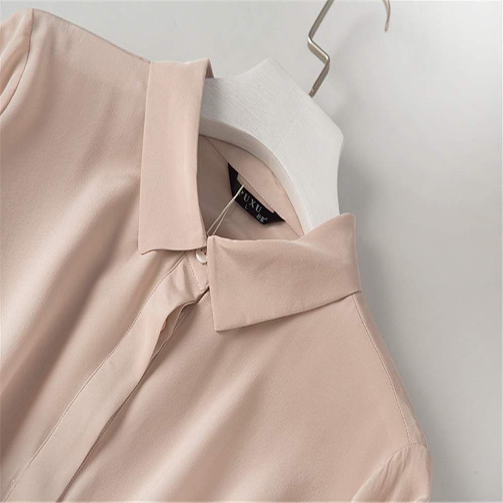 Office wear for women clothing,silk garment,clothing manufacturers womens clothing