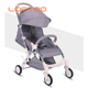 Boy cheap toddler buggy / 2 in 1 baby stroller baby pram / kids push chair