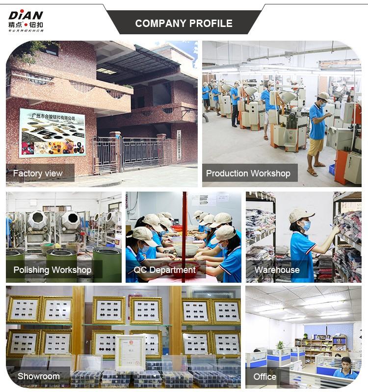 Лидер продаж Китай Индивидуальные Логотип Черный Мужской Блейзер костюм одежды одежда натуральный Оптовая реального из натуральной