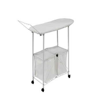 FRL-1 laundry ironing board