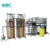 4000L/H brackish bore hard water treatment purifying making drinking water purification system