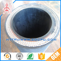 Competitive price wear resistant injection molding hydraulic flexible hose