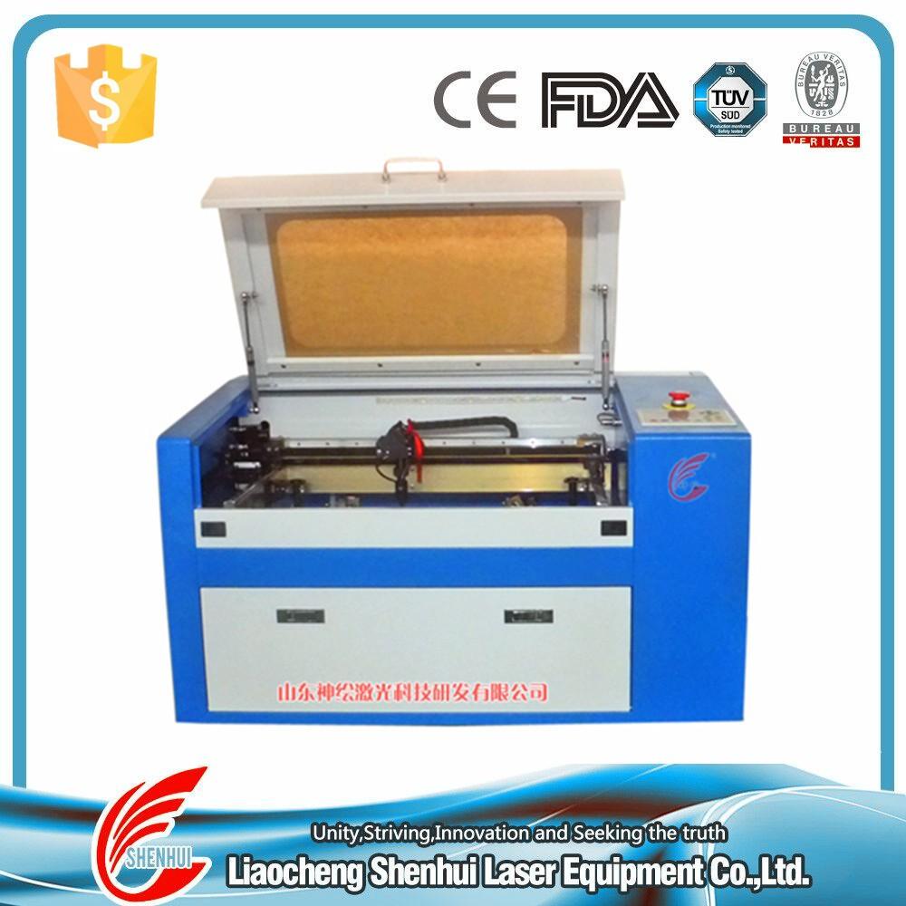 Sh G3050 Bán Tốt Nhất Cốc Thủy Tinh Máy Khắc Laser Với Ce - Buy Product on  Alibaba com