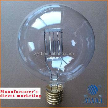 2000w G150 E40 Underwater Fishing Lamp