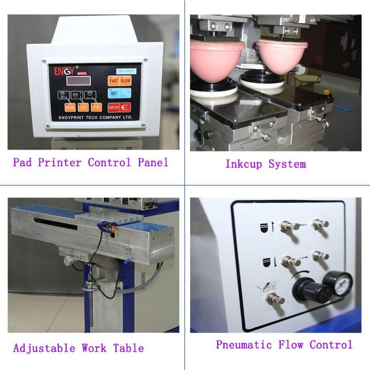 Germany Cylinder Manual Pad Printer,Press A Print Pad Printer,Pad Printing  Machine Price - Buy Press A Print Pad Printer,Manual Pad Printer,Pad