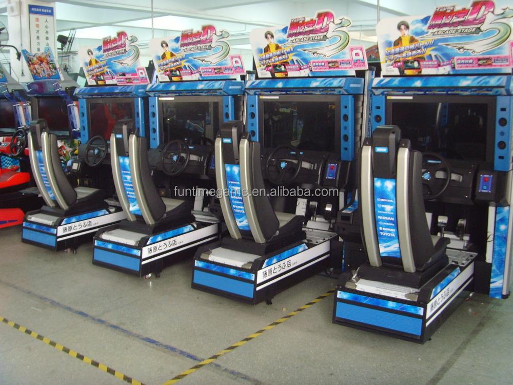 Slot machine for sale cheap