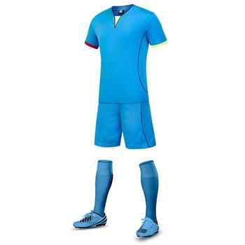 a6683272095 2019 Bulk Custom Youth Wholesale Soccer Jerseys