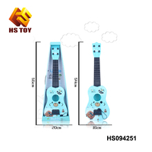 21 inch ukulele educational toys for kids musical instrument cartoon toy guitar