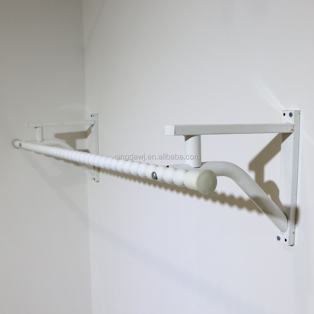 clothes hanging stand clothes hanging stand suppliers and manufacturers at alibabacom - Clothes Wall Hanger