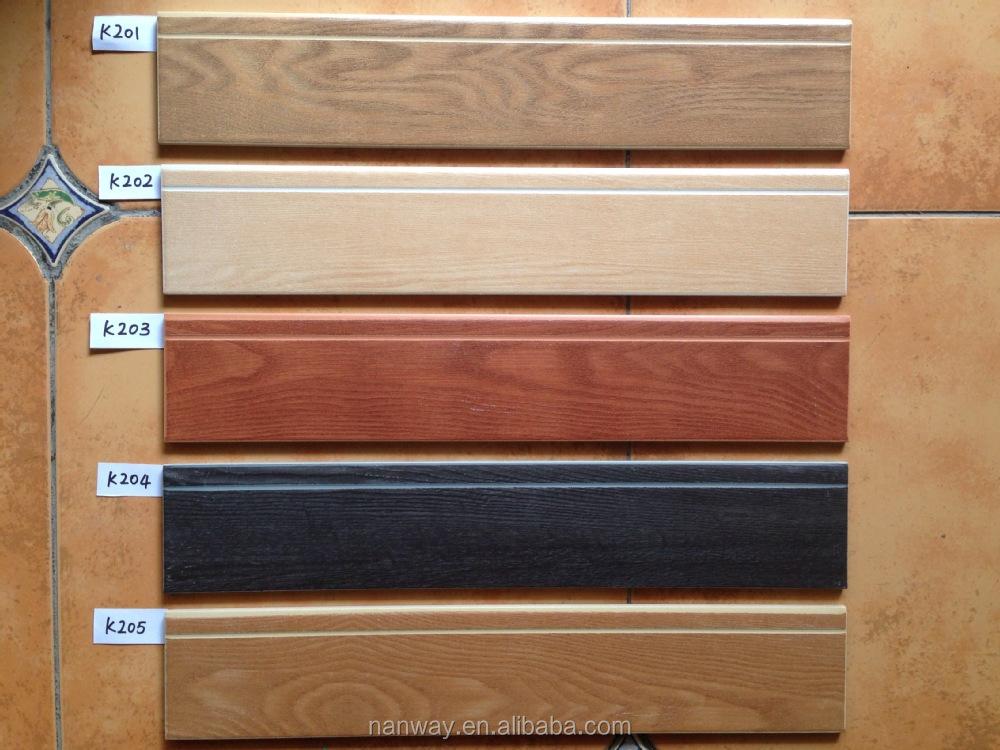 Casa 15x60 tama o peque o de madera escalera de cer mica for Pisos exteriores precios