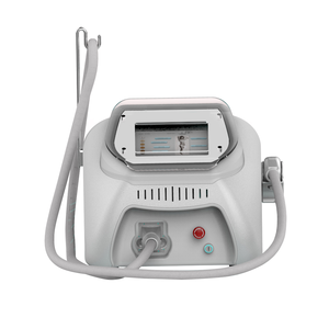 Hot selling portable Skin Rejuvenation 808 nm wholesale tria laser hair removal machine price in india