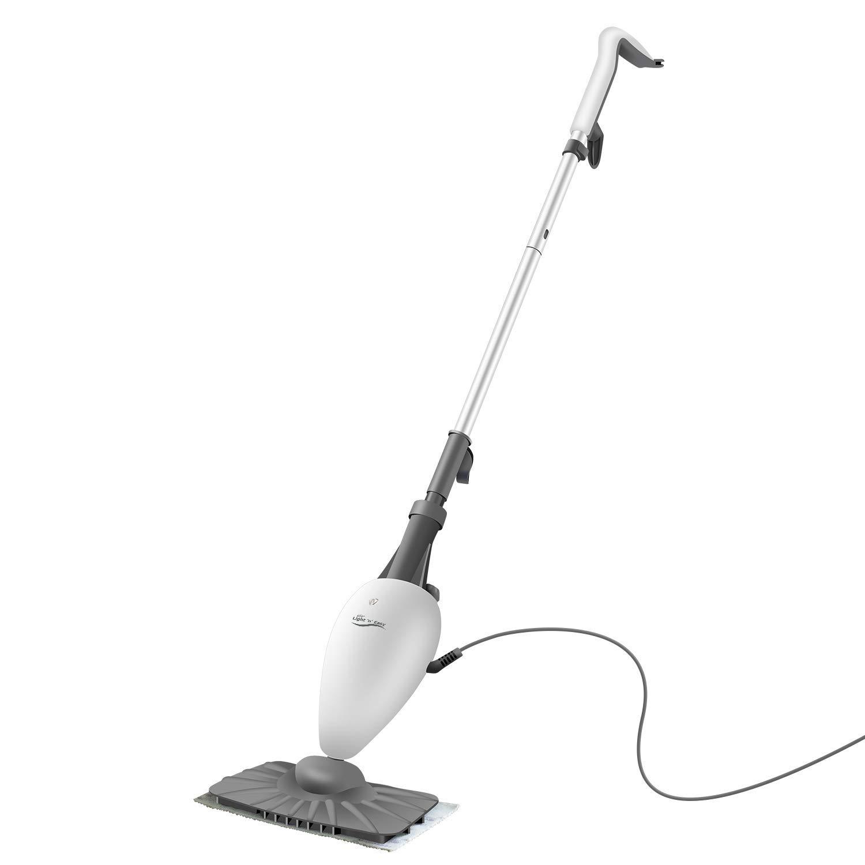 Cheap Professional Floor Steamer Find Professional Floor