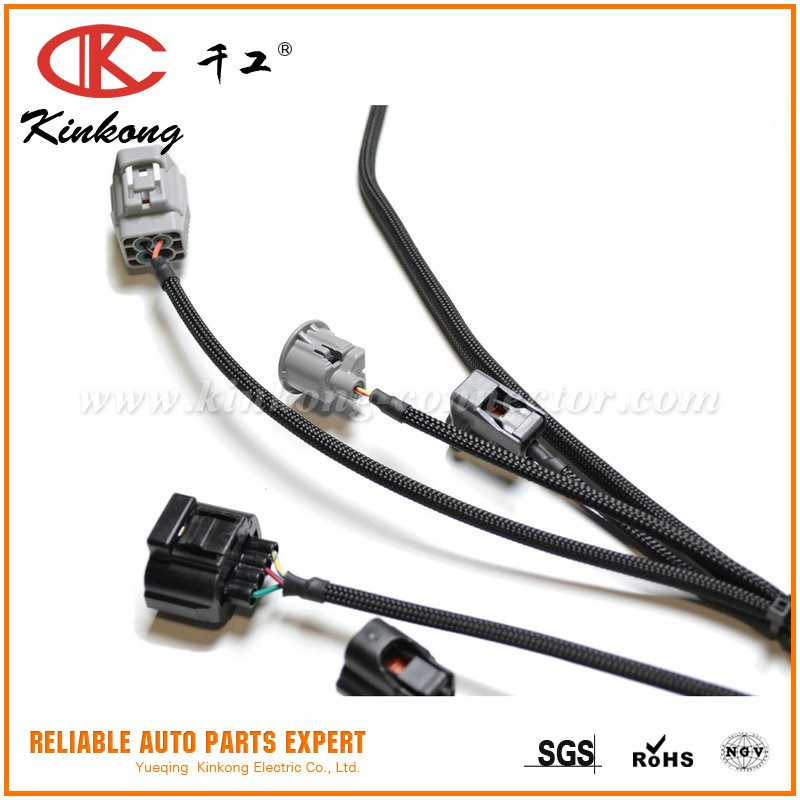 HTB1UBFEJVXXXXcWXpXXq6xXFXXXC bmw e30 82 91 3 series chase bays engine wiring harness toyota chase bay wiring harness at crackthecode.co