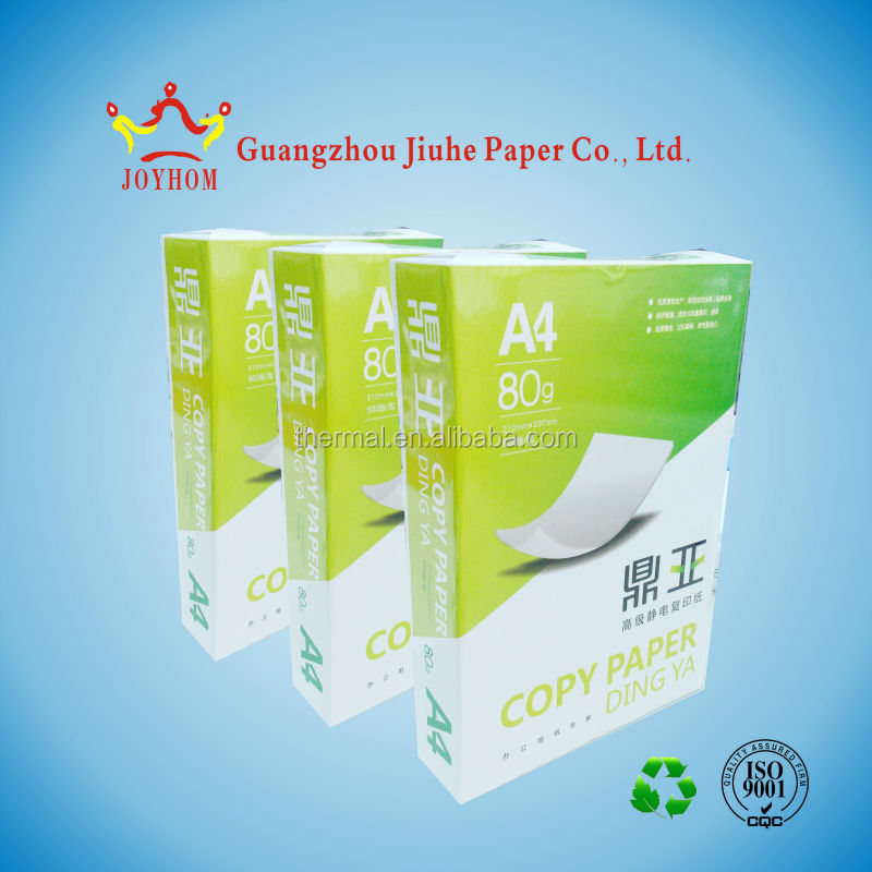 where to buy a4 paper in toronto Find copy paper in business & industrial | buy or sell industrial supplies, find business opportunities or start your own small business in toronto (gta) with a food.