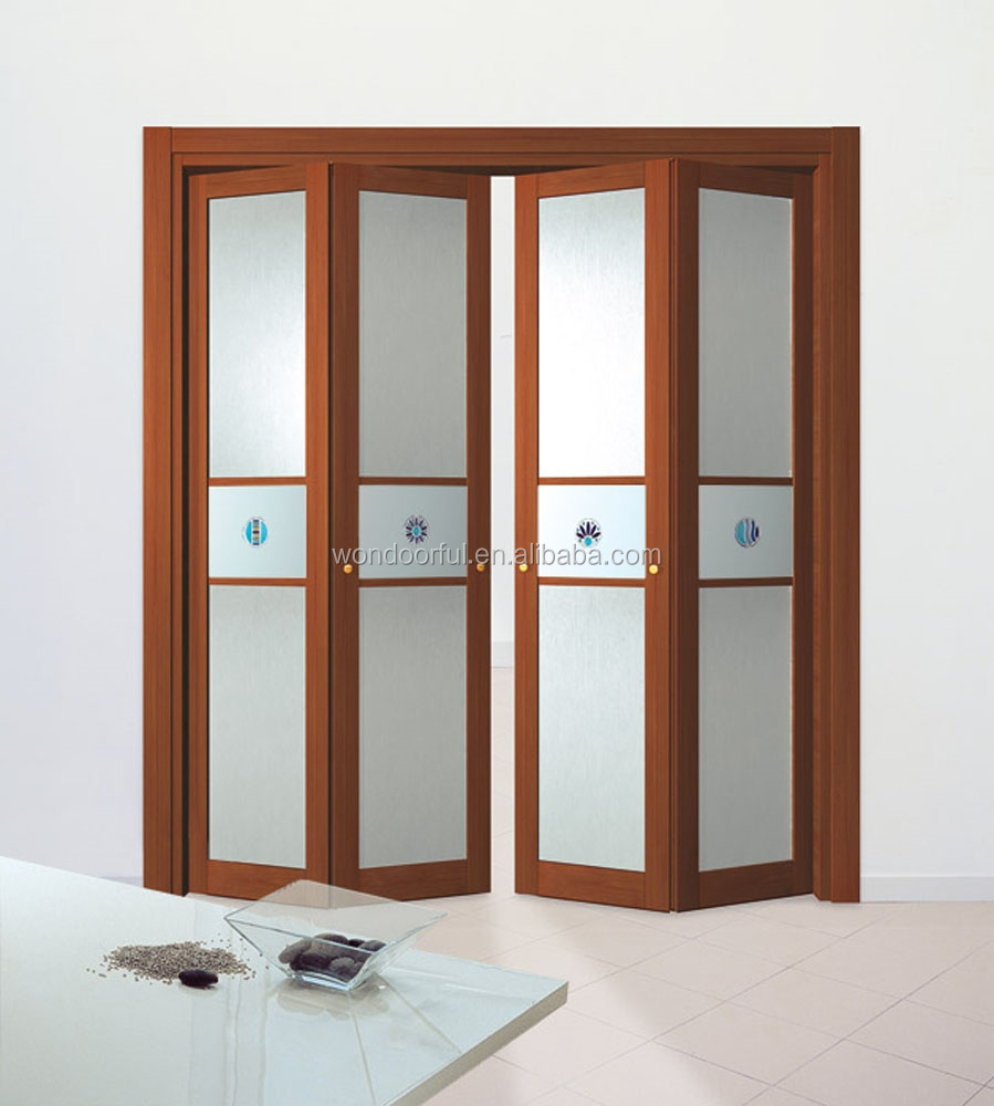 Accordion glass doors prices top exterior patio doors for Cheap sliding glass doors