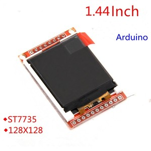 China Module Lcd Tft, China Module Lcd Tft Manufacturers and