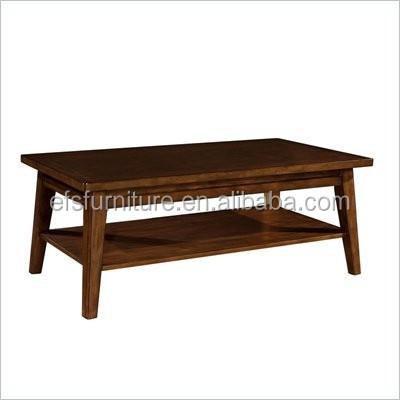 Prime Hot Sale Very Cheap Ashley Furniture Sofa Coffee Table Buy Coffee Table Cheap Coffee Table Ashley Furniture Sofa Table Product On Alibaba Com Unemploymentrelief Wooden Chair Designs For Living Room Unemploymentrelieforg