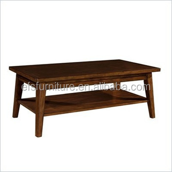 Hot Sale Very Cheap Ashley Furniture Sofa Coffee Table Buy Coffee