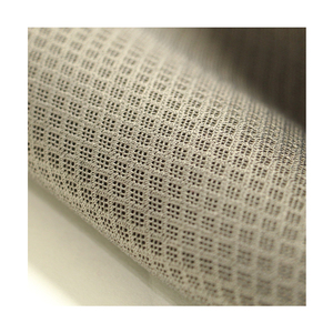 Best selling 445g weight 3d polyester air mesh sandwich fabric for making bags