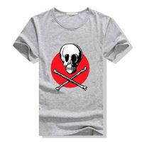2015 New Design Specialized in t-shirt 15 years custom t shirt printing near me with high quality