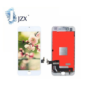 [JZX] Wholesale for iphone 7 lcd with digitizer assembly,for iphone 7 lcd screen pantalla LCD para celular