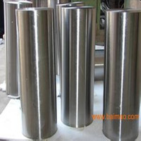 soft magnetic alloys round bar 1J50