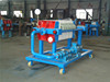450 High Quality China Filter Press Manufacturer