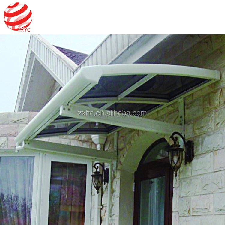 Polycarbonate Awnings Prices Suppliers And Manufacturers At Alibaba