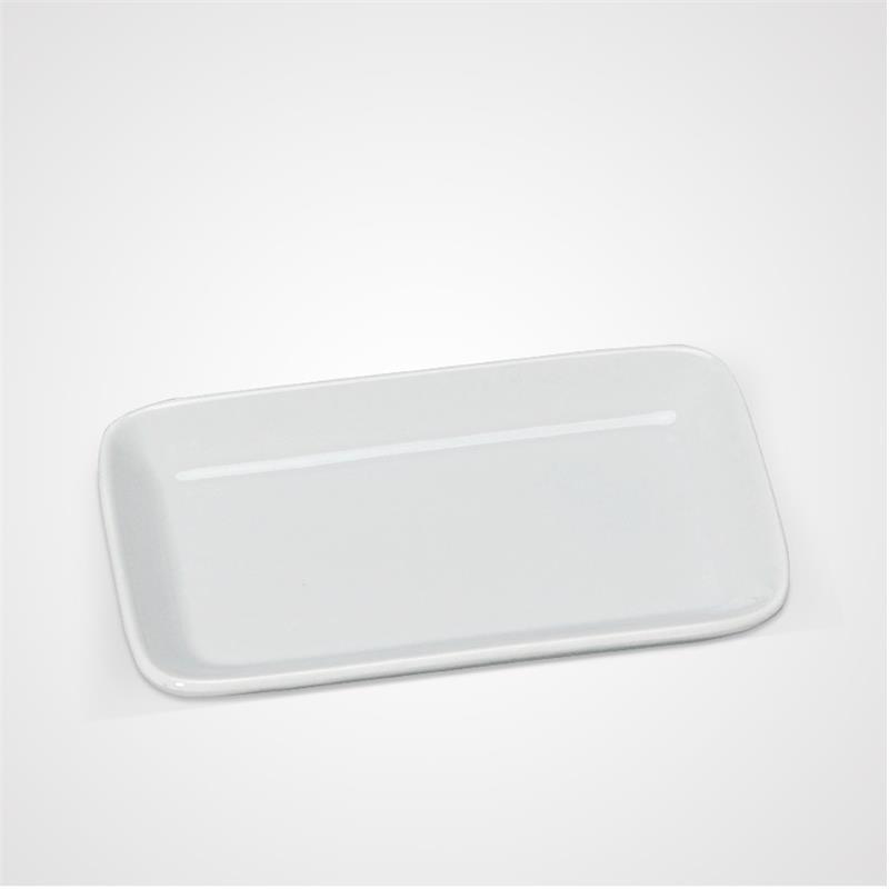 Cheap White Dinner Plates For Restaurant Cheap White Dinner Plates ... Cheap White Dinner Plates For Restaurant Cheap White Dinner Plates & Amusing Square Black Plastic Dinner Plates Ideas - Best Image Engine ...