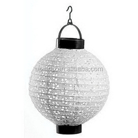 First-class quality good brand wedding supply paper lantern decoration