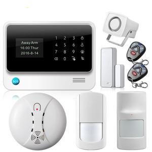 Gsm Wifi Alarm G90b, Gsm Wifi Alarm G90b Suppliers and ... G B Burglar Alarm Wiring Diagram on