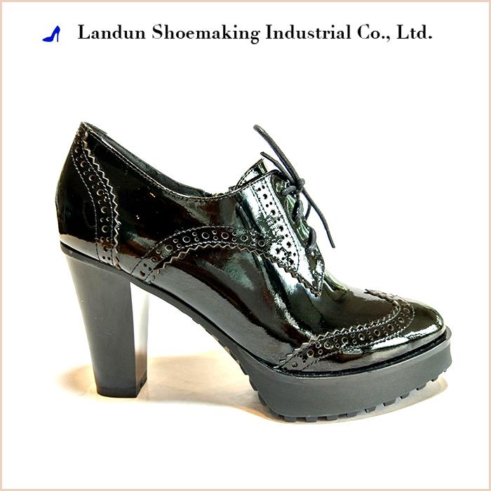 Lastest Dance Shoes In Dubai
